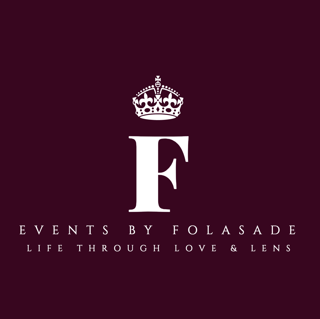 Events by Folasade